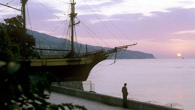 В Крыму реализуется опыт Подмосковья в сфере тарифов