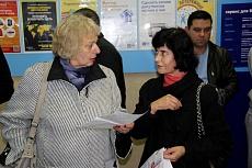 В Воронеже доставкой квитанций займется «Единая процессинг-сервисная система ЖКХ»
