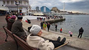 В Севастополе возобновили поиск гарантированных источников водоснабжения