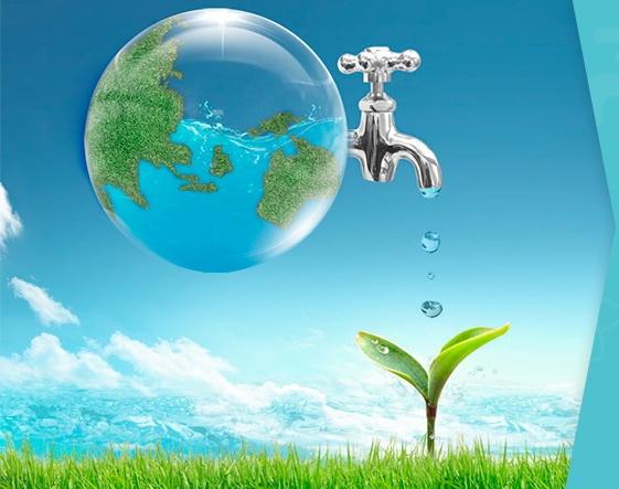 На Всероссийском водном конгрессе пройдёт кинофестиваль – конкурс фильмов и роликов «Понять воду значит понять вселенную»