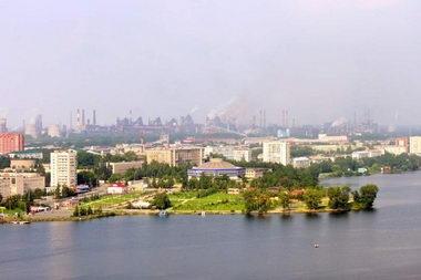 Московский банк готов инвестировать до 4 млрд рублей в проект по реконструкции систем водоотведения и водоснабжения Нижнего Тагила