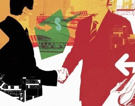 Правительство России изменило ценообразование в ЖКХ для развития концессионных отношений