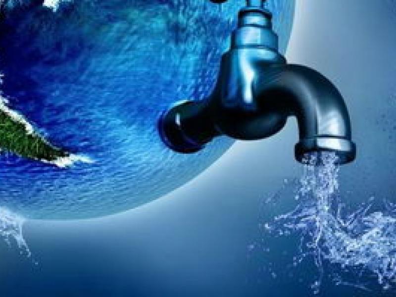 Экономическая целесообразность: эксперт объяснил отсутствие доступа регионов России к питьевой воде