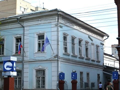 Суд признал законным решение ФАС об отмене концессии «Саратовводоканала»