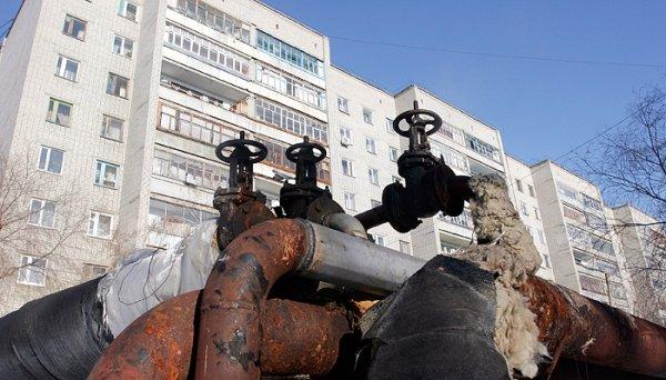 В Нижегородской области поднимут плату за