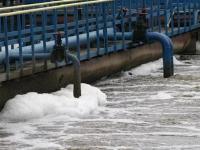 Очистные сооружения под Воронежем за 338,48 млн. рублей построит ДСК