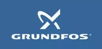GRUNDFOS (Дания)