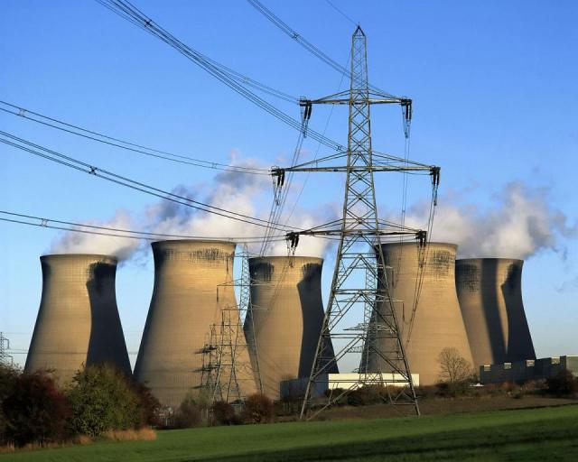 В Орловской области формируют рейтинг энергоэффективности систем теплоснабжения