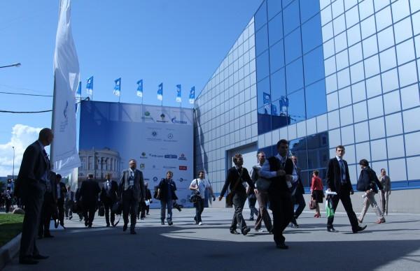 ГК «Росводоканал» и правительством Омской области подписано соглашение об инвестиционном сотрудничестве