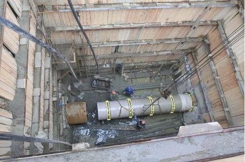 Публичный отчет «Концессий водоснабжения» и «Концессий теплоснабжения» проходит в формате открытого диалога с жителями Волгограда