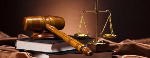 Саратовский суд изъял незаконно переданное в частную собственность имущество балашовских городских теплосетей