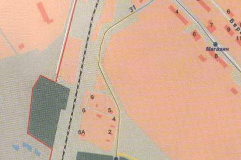 «Николаевводоканал» внедряет геоинформационную систему для создания единой схемы водопроводных сетей