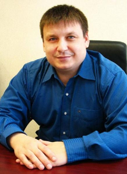 Олег Маркелов назначен директором по операционной деятельности ГК «Российские коммунальные системы»