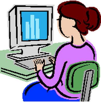 Потребители филиала «Приморская генерация» оплачивают услуги теплоснабжения с помощью сервиса «Online-платеж»