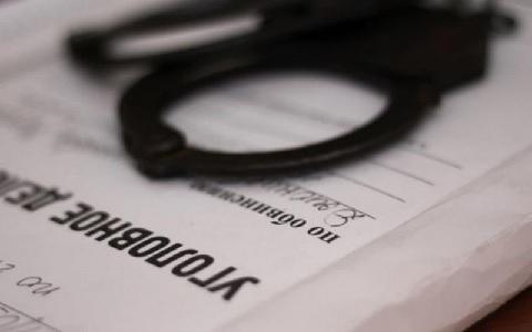 В Магнитогорске возбуждены уголовные дела против управляющих компаний