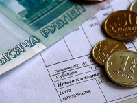 Миасский металлургический завод предлагает южноуральцам рассчитаться с долгами без учета пени