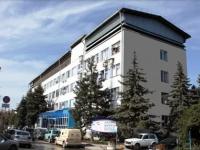 Администрация Сочи продолжает судиться с «Водоканалом»