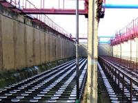 «РВК-Воронеж» направил 1,47 млрд руб на модернизацию системы городского водоснабжения и водоотведения