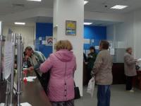 В Госдуму внесён законопроект о прямых договорах между домовладельцем и ресурсоснабжающей организацией