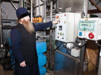 В России за неделю проведено 11 конкурсов в сфере теплоснабжения, 13 - в сфере водоснабжения и водоотведения