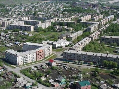 В Челябинской области объявлен концессионный конкурс на объекты теплоснабжения г. Коркино