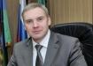 Чиновника Югры обвинили в злоупотреблении полномочий в приемке работ по водоснабжению