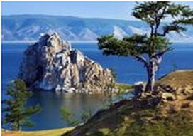 На Сахалине и Курилах снизили тарифы за счёт предприятий центральной части страны