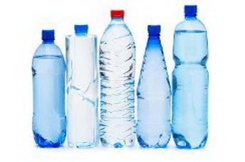 Российские предприниматели предложили запретить поставки минеральной воды из ЕС