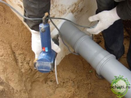 Житель Саратова предлагал незаконно подключиться к водоводу за 20 тысяч рублей