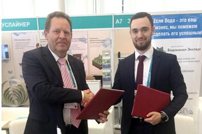 Группа ПОЛИПЛАСТИК приступит к модернизации инженерных сетей в Свердловской и Смоленской областях