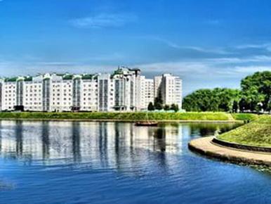 В Москве проводится доследственная проверка по факту загрязнения пруда в ТиНАО