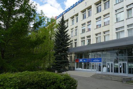 ООО «Теплоэнерго» Петербурга привлекли к ответственности за поставку недостаточно нагретой горячей воды