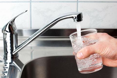 Минстрой России инициирует меры по ужесточению ответственности за некачественное водоснабжение
