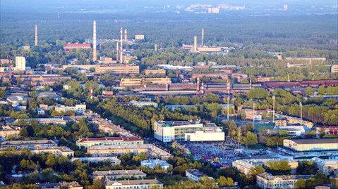 Компания «Глобус» на реконструкции тепловых сетей в Электростали потратит 99,8 млн. руб.