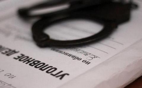 На экс-директора «Водоканала» в Томари завели уголовное дело за хищение 800 тыс. бюджетных рублей