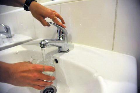 К началу осени жителей Мичуринска порадуют чистой водой