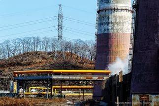 Тарифы в сфере теплоснабжения и электроэнергетики в Пермском крае признаны завышенными