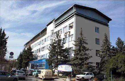 В Сочи учредили гранты на внедрение технологий бережливого производства