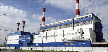 ФАС установит новые тарифы по теплоснабжению для пермского ПАО «Т Плюс»
