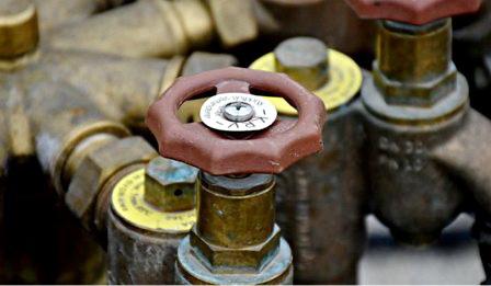 Правительство России утвердило перечень оборудования для электро- и теплоснабжения потребителей