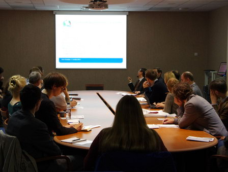 Регуляторы предлагают ввести единые требования к ресурсоснабжающим организациям по раздельному учету доходов и расходов