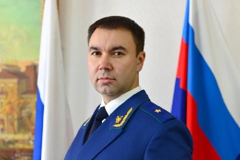В Астраханской области возбуждено четыре уголовных дела по фактам хищения средств при реализации программы «Чистая вода»
