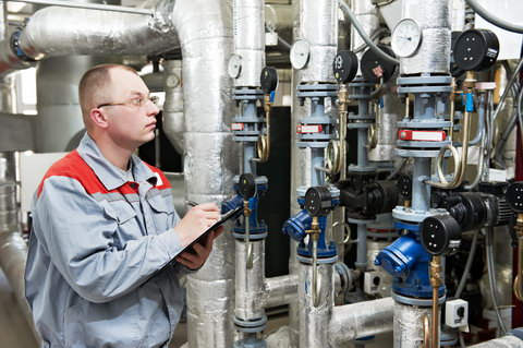 В Курске оценили лучшие проекты в области энергосбережения и повышения энергетической эффективности ENES-2017