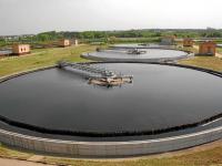 В 2018 году в Красноярске запустят полупромышленную установку по переработке осадков сточных вод в биодизель