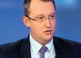 «Через пять-семь лет реформирование  отрасли теплоснабжения в Краснодарском крае будет полностью завершено»