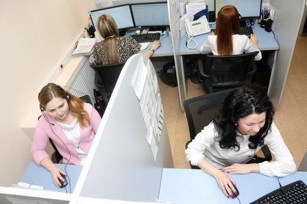 «Концессии водоснабжения» Волгограда регулируют сети на основании обращений абонентов и данных телеметрии