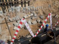 Требуется корректировка стоимости строительства водозаборных и водоочистных сооружений Якутска
