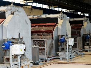 Камеры охлаждения Ростовской АЭС запустят по схеме оборотного водоснабжения