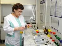 «Концессии теплоснабжения» Волгограда приступили к модернизации научно-производственной базы