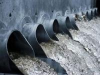 К весне 2018 года у Московской области появится программа модернизации очистных сооружений канализации
